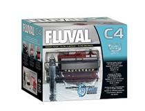Заказать Fluval C4 / Фильтр рюкзачный по цене 5820 руб