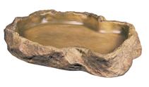 Заказать Hagen / кормушка-камень пластиковая Feeding Dishes экстра-большая по цене 1440 руб