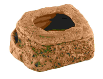 Заказать Hagen / кормушки-камни для подвижного корма Worm Dish, по цене 690 руб