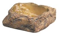 Заказать Hagen / поилка-камень пластиковая Water Dishes малая по цене 450 руб