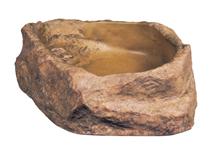 Заказать Hagen / поилка-камень пластиковая Water Dishes средняя по цене 530 руб