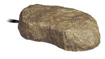 Hagen / Камень Хаген для рептилий с Обогревателем