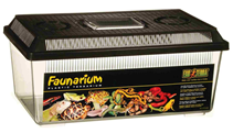 Hagen Faunarium / Фаунариум Хаген Многоцелевой Плоский