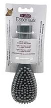 Заказать Hagen Le Salon / щетка с щетиной маленькая по цене 350 руб