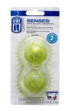 Hagen / запасные светящиеся шарики к игровой дорожке арт. 50735 и 50736