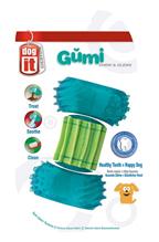 Заказать Hagen Chew & Clean / игрушка для ухода за зубами по цене 1240 руб