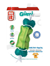 Заказать Hagen 360 Clean / игрушка для ухода за зубами по цене 590 руб