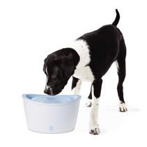 Заказать Hagen Dogit / питьевой фонтанчик для собак по цене 3040 руб