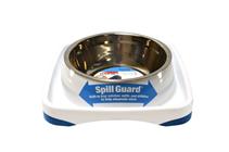 Заказать Petstages Spill Guard / Миска для собак Предотвращающая разбрызгивание воды по цене 800 руб