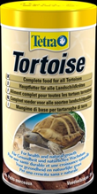 Tetra Tortoise / корм для сухопутных черепах 250 мл