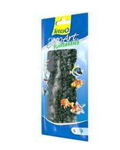 Заказать Tetra Plantastics / искусственное растение Гигрофила S по цене 100 руб