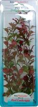 Заказать Tetra Plantastics / искусственное растение Людвигия красная L по цене 260 руб