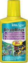 Tetra Nitrate Minus / жидкое средство для снижения концентрации нитратов 100 мл