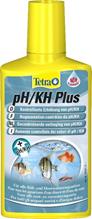 Tetra PH / KH Plus средство для повышения уровня рН и кН 250 мл