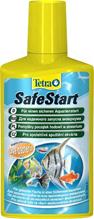 Tetra Safe Start / бактериальная культура для запуска аквариума 250 мл