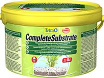 Tetra CompleteSubstrate / питательный грунт для растений 2,5 кг