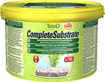 Tetra CompleteSubstrate / питательный грунт для растений 5 кг
