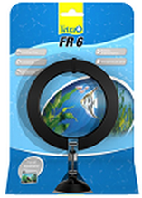 Tetra FR 6 / кормушка-кольцо