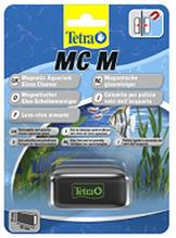 Tetra MC / магнитный скребок M