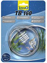 Tetra TB 160 / щетка для шлангов