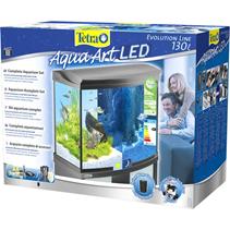 Заказать Tetra / отражатели в светильник для аквариумаTetra AquaArt 130 л 2 шт. по цене 720 руб