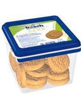Bosch Cake / Лакомство Бош Кейк для собак Крупных пород Уход за зубами