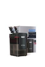 Заказать Hydor PROFESSIONAL FILTER 150 внешний фильтр 600 л / ч для аквариумов 80-150 л по цене 6270 руб