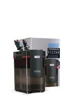 Заказать Hydor PROFESSIONAL FILTER 250 внешний фильтр 750 л / ч для аквариумов 140-250 л по цене 7230 руб