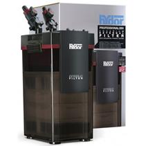 Заказать Hydor PROFESSIONAL FILTER 350 внешний фильтр 900 л / ч для аквариумов 220-350 л по цене 9040 руб
