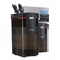 Заказать Hydor PROFESSIONAL FILTER 450 внешний фильтр 980 л / ч для аквариумов 300-450 л по цене 11250 руб