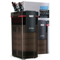 Заказать Hydor PROFESSIONAL FILTER 600 внешний фильтр 1090 л / ч для аквариумов 380-600 л по цене 12010 руб