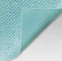 Заказать Hartmann Foliodrape Protect / Простыни 2-х слойные Неадгезивные Стерильные 1шт по цене 70 руб