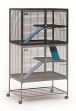 Заказать MidWest Critter Nation Add On / Надстройка-этаж к клетке для грызунов по цене 13420 руб
