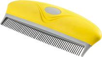Заказать Hunter Smart / расческа с вращающимися зубчиками большая по цене 530 руб