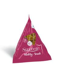 Sanabelle Vitality Snack / Лакомство Сухой корм Санабелль Виталити
