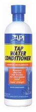 Api Tap Water Conditioner / Кондиционер Апи для Аквариумной воды