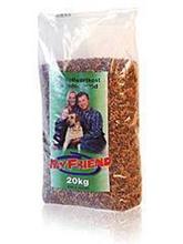 Заказать My Friend / Сухой корм для собак по цене 4460 руб