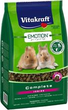 Заказать Vitakraft Complete / Корм для Кроликов Молодых по цене 540 руб