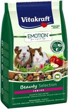 Заказать Vitakraft Beauty Selection / Корм для Молодых Морских свинок по цене 470 руб