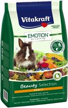 Заказать Vitakraft Beauty Selection / Корм для Кроликов по цене 470 руб