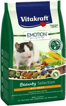 Заказать Vitakraft Beauty Selection / Корм для Крыс по цене 480 руб