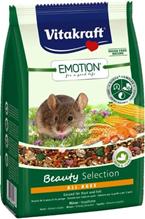 Заказать Vitakraft Beauty Selection / Корм для Мышей по цене 280 руб