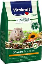 Заказать Vitakraft Beauty Selection / Корм для Песчанок по цене 280 руб