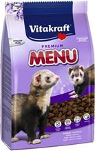 Заказать Vitakraft Premium Menu / Корм для Хорьков по цене 460 руб