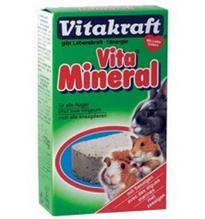 Заказать Vitakraft Nager-Sfein Vita Mineral / Камень для грызунов минеральный по цене 190 руб