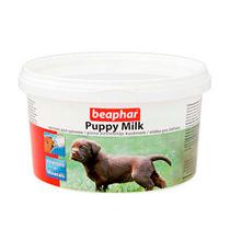 Beaphar Milk / Молочная смесь Беафар для Щенков