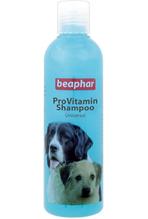 Beaphar ProVitamin Shampoo Universal / Шампунь Беафар для собак Универсальный