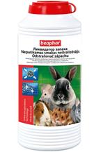 Beaphar / Ликвидатор запаха Беафар для клеток и загонов Грызунов
