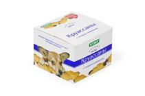 Заказать Titbit / Мясные Mini Круассаны для собак с Рубцом Говяжьим по цене 130 руб