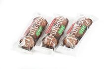 Заказать Titbit Truffe / Лакомство для собак Трюфели с Телятиной 1 шт для Дрессуры и Чистки зубов по цене 40 руб